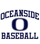 Oceanside Little League