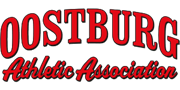 Oostburg Athletic Association