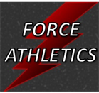 Force Athletics
