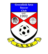 Greenfield Area Soccer Club