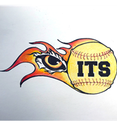 Ipswich Softball Leagues