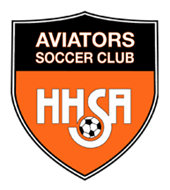 Hasbrouck Heights Soccer Association