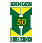 Hamden Pop Warner