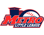 Metropolitan Little League
