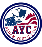 Aldan Youth Club