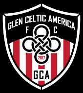 Glen Celtic America FC