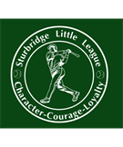 Sturbridge Little League