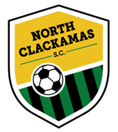 North Clackamas Soccer Club