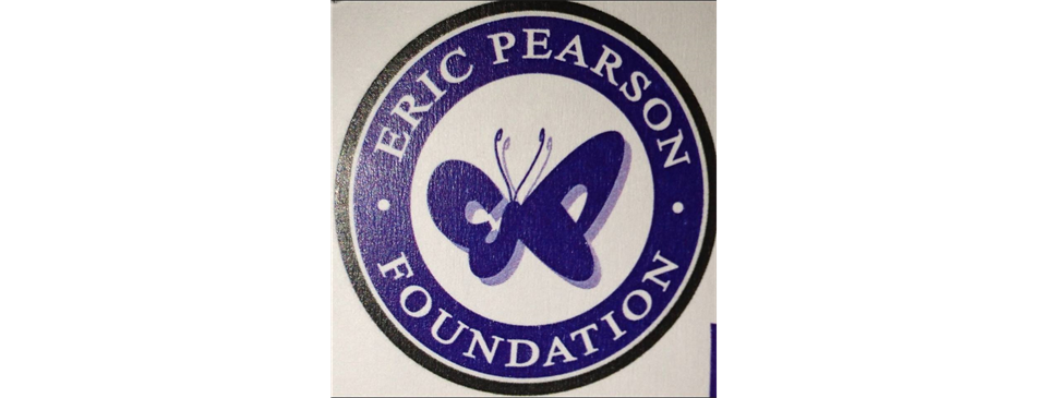 Dr. Pearson, Cardiology/Eric Pearson Fund