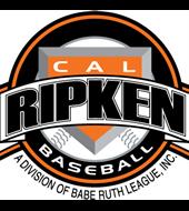 2019 All-Stars Tournament Schedule- Berkshire Cal Ripken