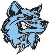Hagerty Huskies