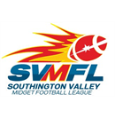 Southington Valley Midget Football League