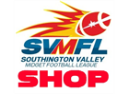Support SVMFL through new Swag!