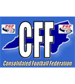 Consolidated Football Federation