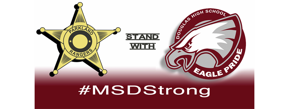 #MSDSTRONG