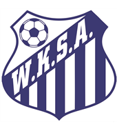 West Kentucky Soccer Academy, LLC
