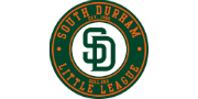 South Durham Little League
