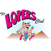 Lopers Club