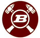 Brunswick Junior Railroaders