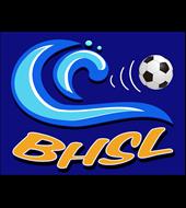 Brookings Harbor Soccer League
