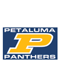 Petaluma Panthers Youth Football & Cheer