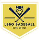 Mt. Lebanon Baseball