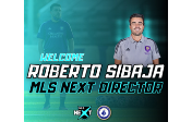 New MLS-Next Director Announced!