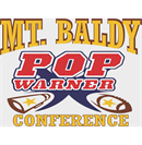 Mount Baldy Youth Football Conference