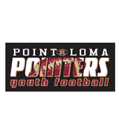 Point Loma Youth Football