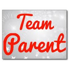 Image result for team parent
