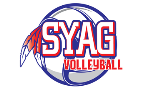 SYAG Volleyball is back!