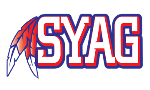 SYAG October 2020 Program Update