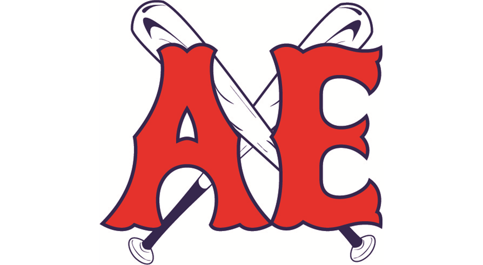 Amador County Little League East Spring 2021