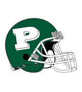 Pennridge Greenjackets Football