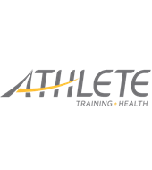 Athlete Training and Health