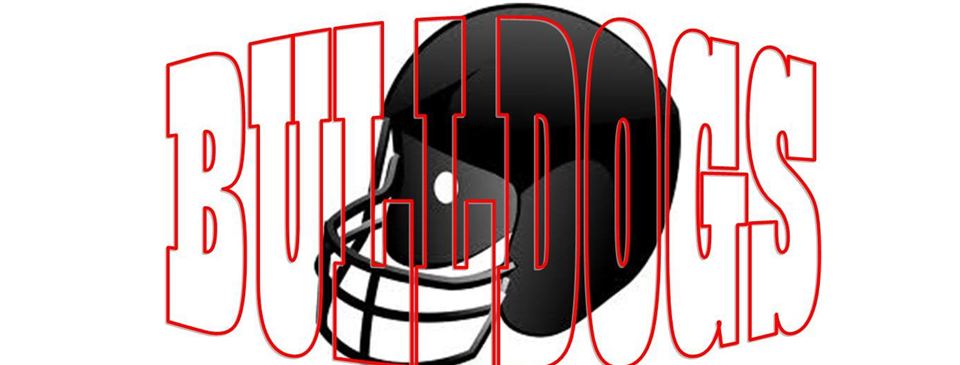 Ocoee Bulldogs Pop Warner