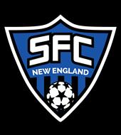 933f589d4be SFC New England   Home