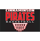 Cinnaminson Youth Basketball Association