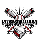Shady Hills Little League