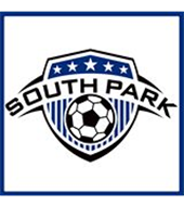 South Park Soccer Association