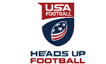 USA Football Heads Up Certified Coaches
