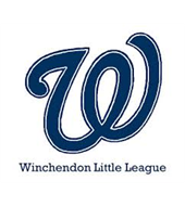Winchendon Little League
