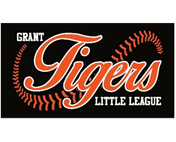 Grant Little League
