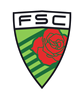 Foothills Soccer Club