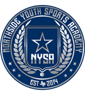 Northside Youth Sports Academy