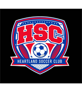 Heartland Soccer Club - NYSA