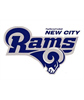 New City Rams