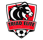 Triad Elite Soccer Club