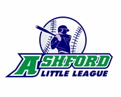 Ashford Little League