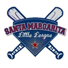 Santa Margarita Little League